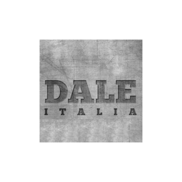Dale-Italia