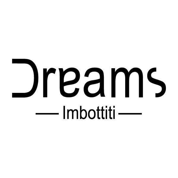 Dreams-Imbottiti-Divani