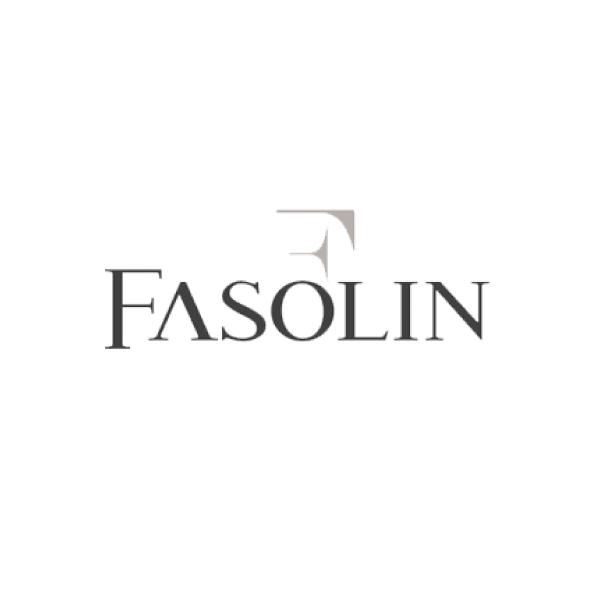 Fasolin