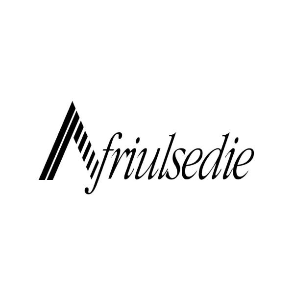 firulsedie