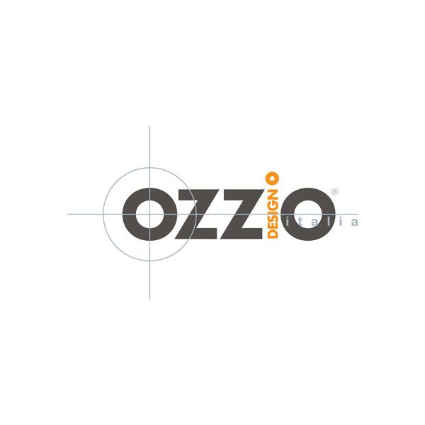 ozzio-design