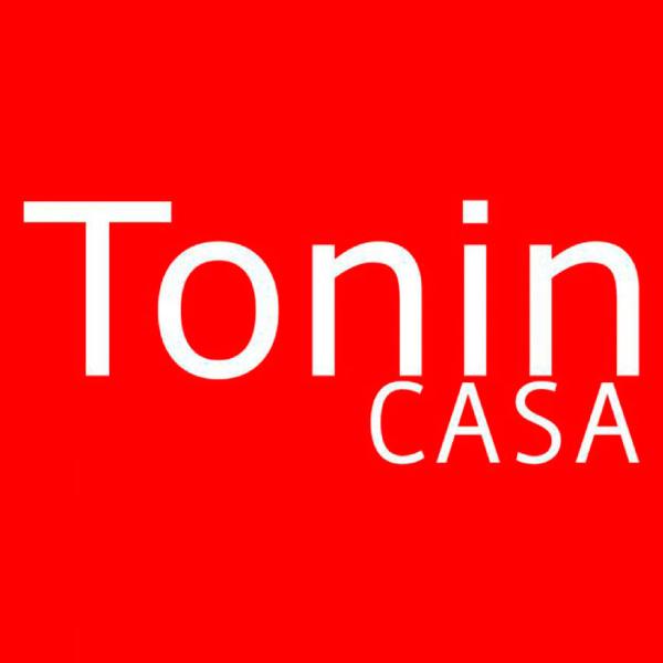 tonin-cassa