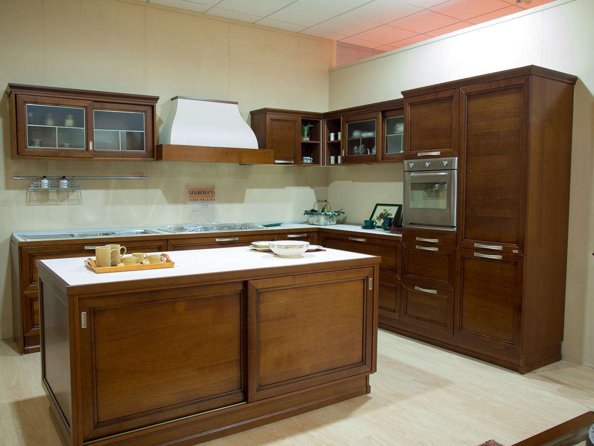 Best Cucina Gioconda Snaidero Offerta Ideas - Home Interior Ideas ...