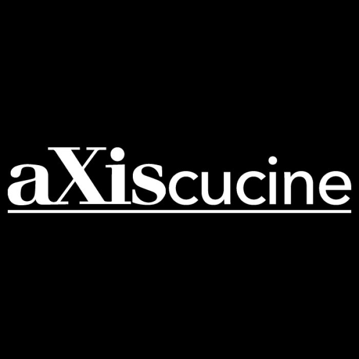AxisCucine
