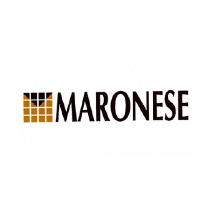 Logo-Maronese-Fornitura-Arredamenti-Gambula-Arredamenti-Sulcis-Sardegna