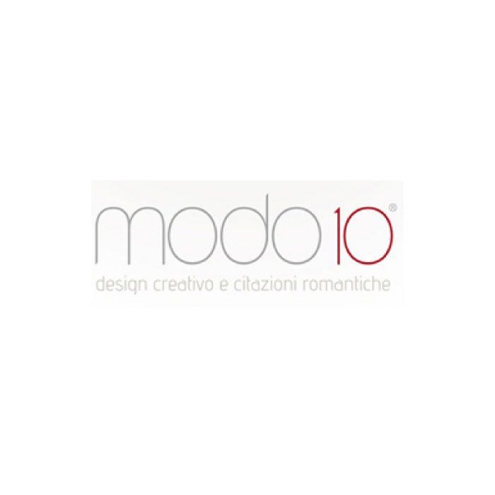 Modo10