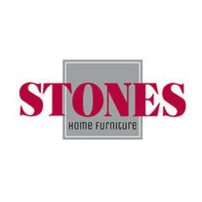 Stones-logo-2018a