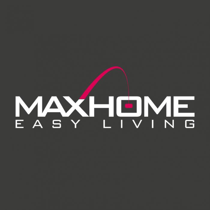 logo-quadrato-maxhome-social
