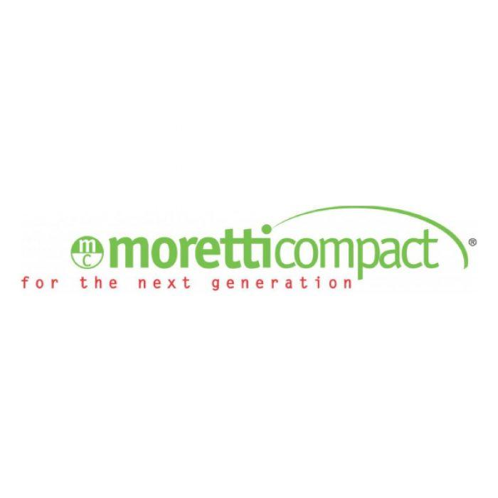 moretticompact
